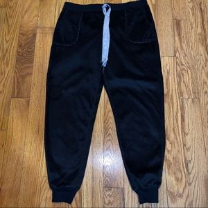 Sova Sweden Fleece Joggers